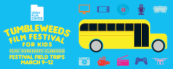 TWDS2020_Website_Banner_CandP_500x200_FieldTrips_Blue_100px.png